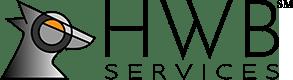 HWB Services