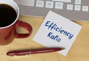 Efficient Business Bookkeeping